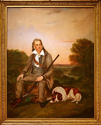 John James Audubon painting.jpg