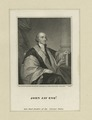 John Jay Esqr., late Chief Justice of the United States (NYPL Hades-253689-478543).tif