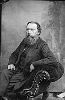 John Jones (Idris Vychan, 1825-87) NLW3364537.jpg