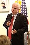 John McCain (8493431850).jpg