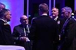 John McCain Dissertation Award Ceremony (46193506885).jpg