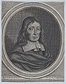 John Milton MET DP875900.jpg