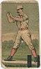 John Morrill, Boston Beaneaters, baseball card portrait LCCN2007680752.jpg
