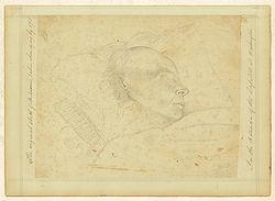 John Quincy Adams drawing.jpg