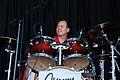 John Rae drummer.jpg