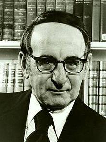 John A Scali Wikipedia