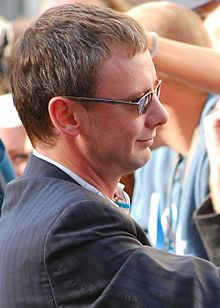 Description de l'image  John Simm cropped.jpg.