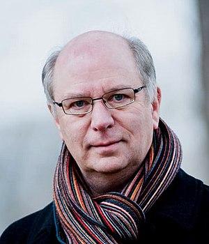 John Simpson (lexicographer) - Image: John Simpson (lexicographer)