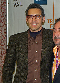 John Turturro by David Shankbone.jpg