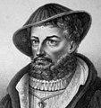 John of Leiden.jpg