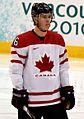 Johnathan Toews Canada2010WinterOlympicslineup (1).jpg
