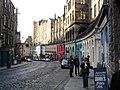Johnston Terrace - geograph.org.uk - 500656.jpg