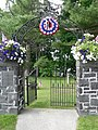 Johnstown Colonial Cemetery Jun 10.jpg