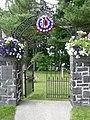 Johnstown Colonial Cemetery Jun 10.jpg