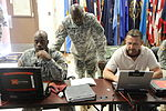 Joint training for joint fight 130903-A-XJ690-979.jpg