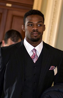 Jon Jones - Supporting Brain Health Study.jpg