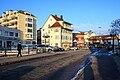 Jona (SG) - Bühlstrasse IMG 8846 ShiftN.jpg