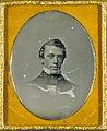 Jonathan Dwight by John Adams Whipple 1852.jpeg