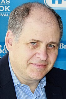 Jonathan Alter American journalist