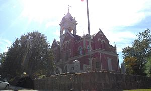 Jones County Courthouse 2012-10-04 14-37-17.jpg