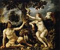 Jordaens Fall of man.jpg