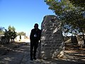 Jordan, Mount NEBO, Memorial of Moses (2).jpg
