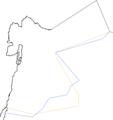 Jordan Saudi Borders 1965.png