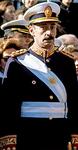 Jorge Rafael Videla (cropped).png