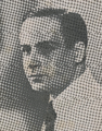 José Galhardo.png