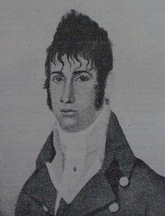 José Moldes.jpg