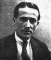 José Robledano Torres.png