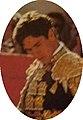 Joselito 1.JPG