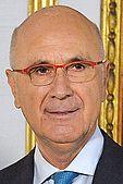 Josep Antoni Duran i Lleida 2015b (cropped).jpg