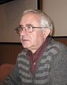 Josep Maria Oliver i Cabasa.jpg