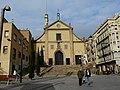 Josepets de Gràcia P1080741.jpg