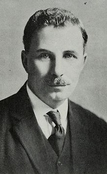 Joseph B. Poindexter (vol. 2, 1921).jpg