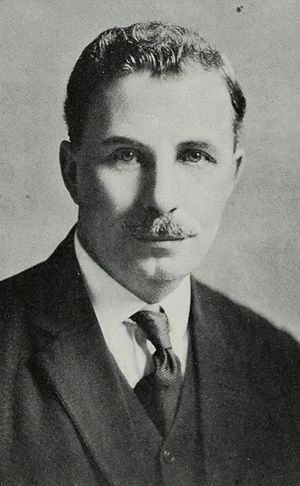 Montana Department of Justice - Image: Joseph B. Poindexter (vol. 2, 1921)