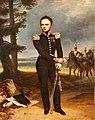 Joseph Chabord - Portret generała Macieja Rybińskiego 1843.jpg