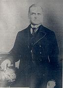 Joseph Hensliey.jpg