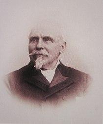 Joseph Hoste.JPG