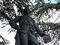 Joseph II AKH Hof 2 1049.JPG