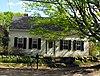 Joseph Perkins House