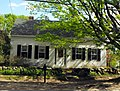 Joseph Perkins House.jpg