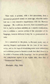 Judson Grammatical Notices 0004.png