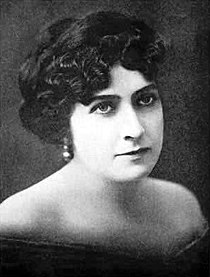Julia Swayne Gordon Stars of the Photoplay.jpg
