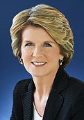 Julie Bishop 2014.jpg