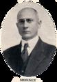Julien Monnet.png