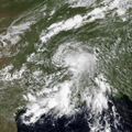 July Tropical Depression 1980-07-21 1800Z.png