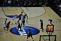 Jump Ball Duke vs. Robert Morris.jpg