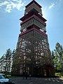 June 2013. Beautiful Latvia - panoramio (3).jpg